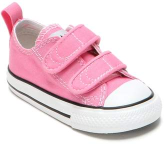 Converse Baby / Toddler Chuck Taylor All Star Sneakers