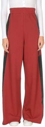 Golden Goose Casual pants