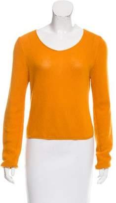 Michael Kors Lightweight Knit Sweater