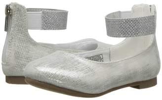 Nine West Faye 2 Girl's Shoes