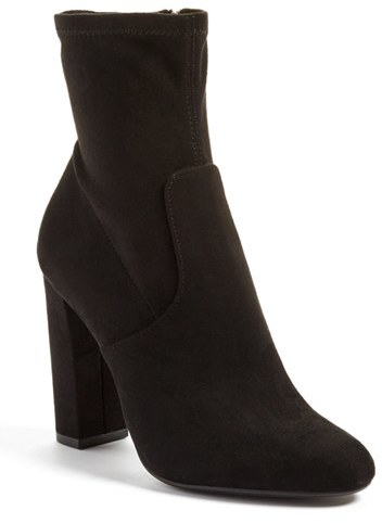 Women's Steve Madden Edit Bootie