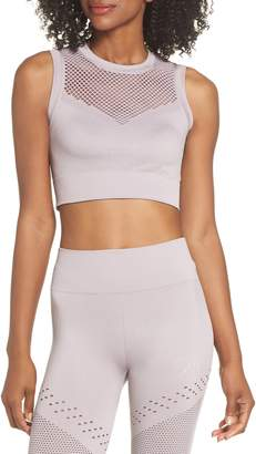 Varley Langley Seamless Sports Bra