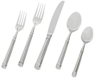 Pottery Barn Georgia Flatware