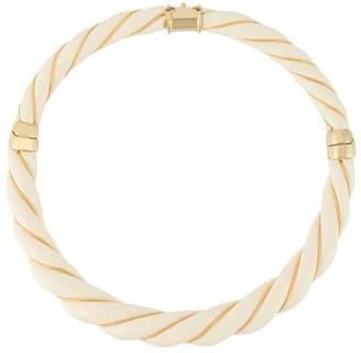 Aurelie Bidermann 'Diana' necklace