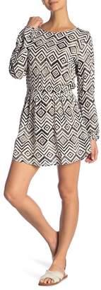Rip Curl Kingston Dress