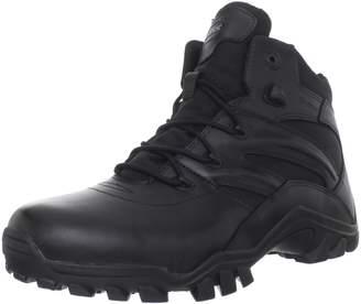 Bates Footwear Men's Delta-6 Boot