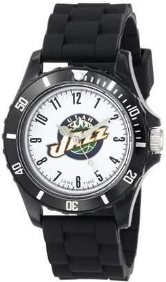 Game Time Youth NBA Wildcat Series Watch -