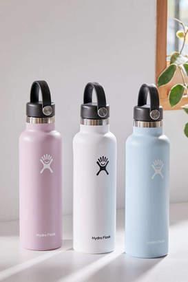 Hydro Flask Standard Mouth 21 oz Water Bottle