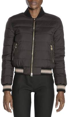 Invicta Jacket Jacket Women