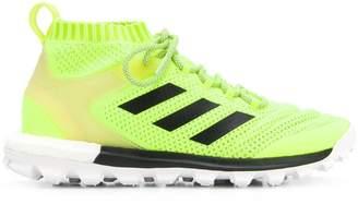 new arrival c6e88 784db Gosha Rubchinskiy X Adidas Copa PrimeKnit sneaker