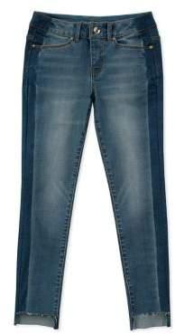 Calvin Klein Jeans Girl's Classic Skinny Jeans