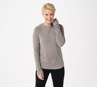 Barefoot Dreams Cozychic Ultra Lite Pullover Hoodie