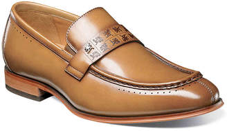 Stacy Adams Sussex Penny Loafer - Men's