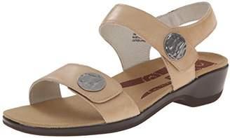 Propet Women's Annika Slide Sandal