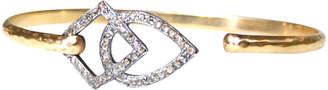 Gwen Diamond Bracelet