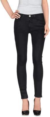 Brand Unique Denim pants - Item 42456172RC