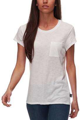 Patagonia Mainstay T-Shirt - Women's