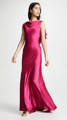 Rachel Zoe Ami Gown