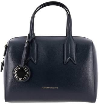 Emporio Armani Handbag Shoulder Bag Women