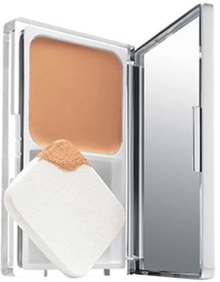 Clinique Even Better Compact Makeup SPF 15