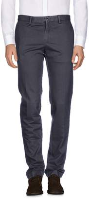 Henry Cotton's Casual pants - Item 13205264XO