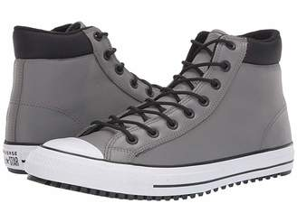 Converse Chuck Taylor All Star Padded Collar Boot - Hi