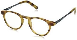 Life is Good Unisex-Adult Waltz LGWALTZ0HTOR0AR150 Round Reading Glasses
