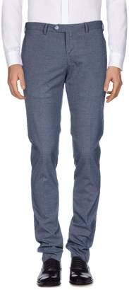 Eredi Ridelli Casual pants - Item 13204810DA