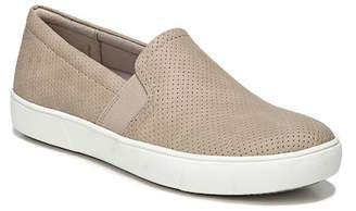 Naturalizer Payson Slip-On Sneaker - Wide Width Available