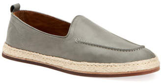 7b0c435c893 Aquatalia Slip Ons   Loafers For Men - ShopStyle Canada