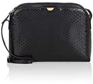 The Row Women's Multi-Pouch Shoulder Bag