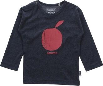 Imps & Elfs T-shirts - Item 12172982SC