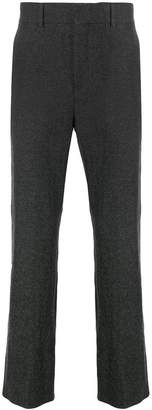 Acne Studios high-waisted trousers