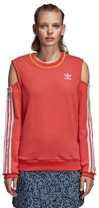 2140c7a57daee3 Adidas Cut Out - ShopStyle UK