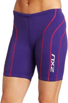 2XU Women's Active Tri Short