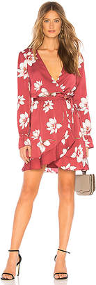 Cupcakes And Cashmere Jarrett Dress