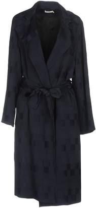 Roseanna Overcoats