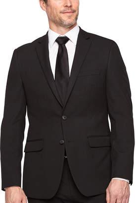 Van Heusen Slim Fit Stretch Suit Jacket