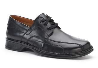 Clarks Northam Edge Men's Oxford Dress Shoes