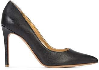Vivienne Westwood Levitate court shoes