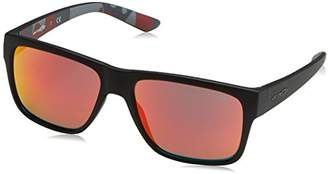 Arnette Men's 0AN4226 41/81 Sunglasses