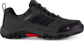 Gelert Men's Horizon Waterproof Low Hiking Shoes from Eastern Mountain Sports