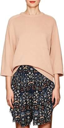 Chloé Women's Cashmere-Wool Sweater