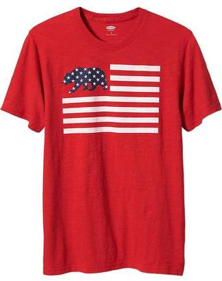 Old Navy Men's Graphic Tees