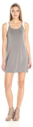 Bailey 44 Women's Decathlon Dress