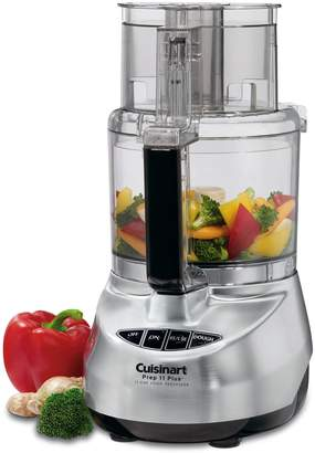 Cuisinart Prep 11 Plus 11-Cup Food Processor
