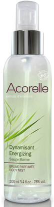 Acorelle Ocean Sage Body Perfume - 100ml
