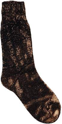Ann Demeulemeester Socks - Item 48190506IN