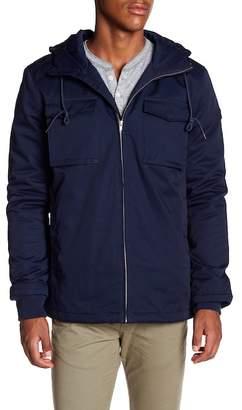 Wesc The Field Jacket