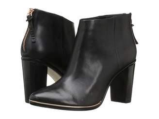 Ted Baker Lorca 3 Women's Boots